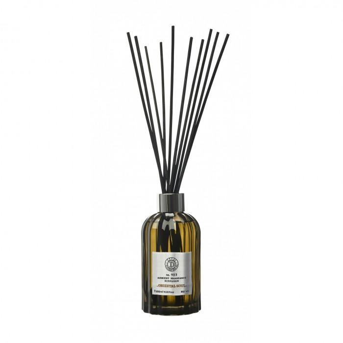 903 AMBIENT FRAGRANCE DIFFUSER ORIENTAL SOUL -500ml